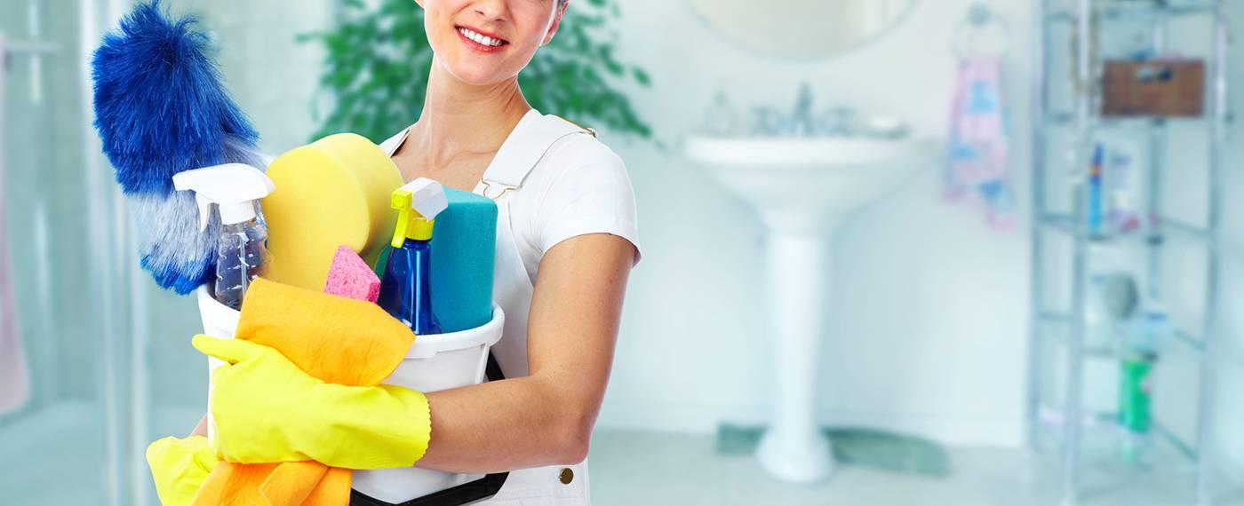 dịch vụ vệ sinh nhà tại tphcm