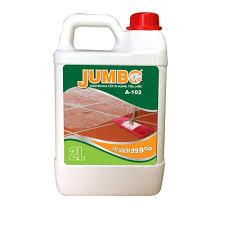 tẩy xi măng Jumbo